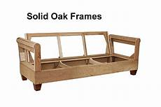 what are hardwood solids in furniture