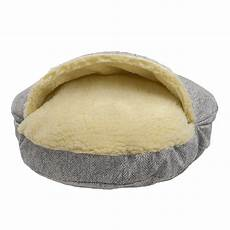 Tucker Murphy Pet Sofa Png Image by Snoozer Orthopedic Premium Micro Suede Cozy Cave Pet Bed