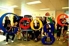 Apply Google Internship Interviewing At Google How I Finally Got An Internship