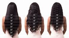 Curly Weave Inches Chart Hair Length Chart Royal Treats Beauty Lounge