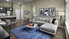 resort style living at ave extended stay luxury apartments