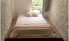 i segreti della da letto 9 segreti per rendere accogliente una da letto di