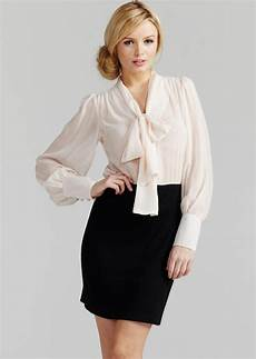 office blouse for 278 best images about blouses on