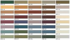 Wall Paint Chart Using The Behr Paint Color Chart Handy Home Design