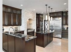 Stone veneer around stove   For the Inside   Pinterest   Kitchen modern, Stove and Photos