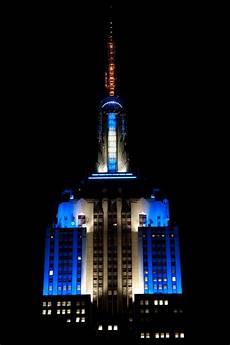Scranton Times Tower Lighting 2018 Tower Lighting 2018 12 08 00 00 00 Empire State Building