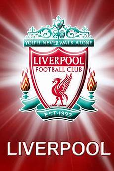 Liverpool Fc Wallpaper Iphone 7 by The World S Catalog Of Ideas