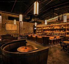 Back Bar Design Photos Gallery Of 2015 Restaurant Amp Bar Design Award Winners