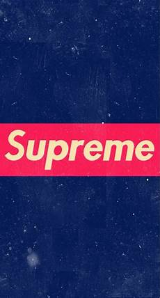 supreme 3d wallpaper supreme wallpaper 111 wallpapers hd wallpapers