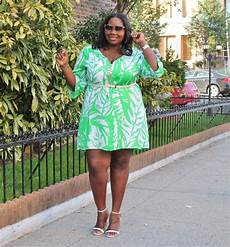 Lilly Pulitzer Plus Size Chart Turning Things Around In Lilly Pulitzer For Target Plus