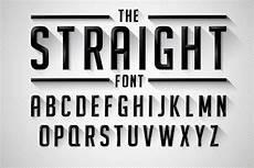 Design Your Own Font App Microsoft Font Maker App Lets Your Create Your Own Fonts