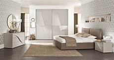complementi d arredo da letto camere da letto moderne modello contemporaneo spar