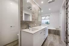 Cost Of Bathroom Renovations Bathroom Renovations Perth Award Winning Veejay S