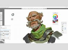7 Best Software for Drawing Tablets   Parblo