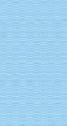 Light Blue Iphone Wallpaper by Light Blue Wallpapers Top Free Light Blue Backgrounds