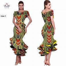 African Wrapper Designs Ankara Dress Dashiki Dress African Dress African Styles