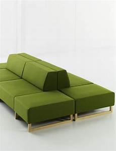 Modular Sectional Sofa For Living Room 3d Image by 75 Great Modular And Convertible Sofa For Small Living