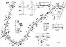 Civil Engineering Road Design Pdf Roadway Design Red Hook Engineering