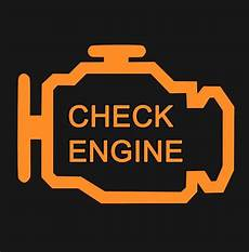 Reasons Why The Check Engine Light Would Come On What Causes Engine Code P0138 Oxygen Sensor Voltage