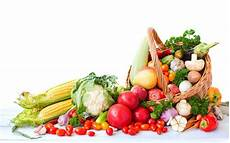 wallpapers healthy food diet concepts