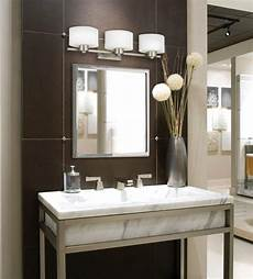 One Light Fixture Over Two Mirrors 20 Bathroom Mirrors Ideas With Vanity Mirror Ideas