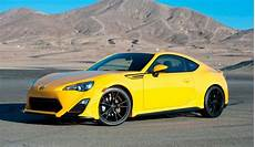 2019 Scion Frs by 2019 Toyota Frs Review Emilybluntdesnuda