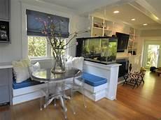 home decor beach subtle home decor goes beyond seashells and