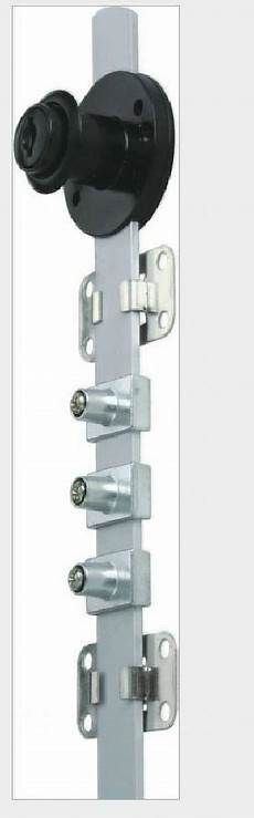 wholesale wholesale cabinet latches locks for drawers