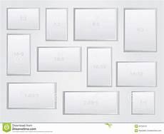 Aspect Ratio Web Design Aspect Ratio Royalty Free Stock Images Image 29160019