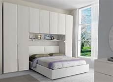 modelli di camere camere da letto mercatone uno camere da letto
