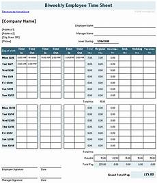 Timesheet Calculator With Break Time Sheet Template For Excel Timesheet Calculator