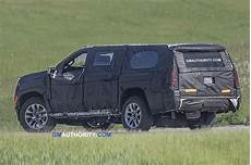 2020 Chevy Suburban 2500 Z71 by 2020 Chevy Suburban 2500 Z71 Specs Release Date