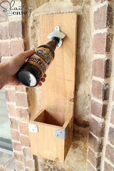 easy woodworking projects diy projects craft ideas how