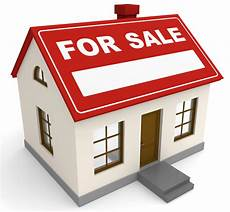 House Of Sell How Do You Sell A House To An Investor 4 Brothers Buy