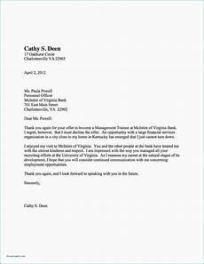 Thank You Letter For Accepting Job Offer Download Best Of Thank You Letter For Accepting Job Offer