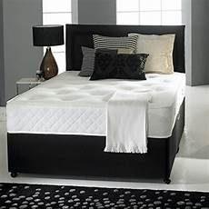 chenille fabric divan set 2 quot bf beds cheap beds leeds