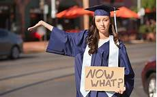 Jobs For Graduated High School Students Worst College Majors For Your Career 2017 2018