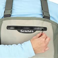 Simms Freestone Waders Size Chart Simms Freestone Stockingfoot Wader Women S Backcountry Com