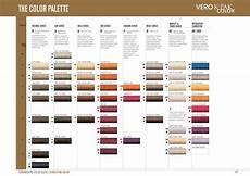 Joico Color Chart Joico Hair Color Chart Vero Color Chart Jpg 3508 215 2483