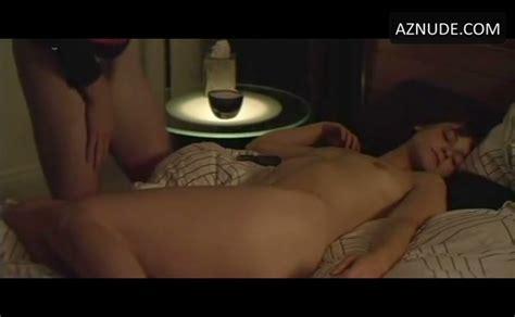 Xana Star Nude