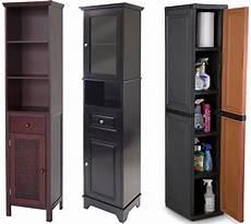 narrow cabinet whereibuyit
