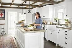 kitchen centre island designs kitchen design idea place your sink in the kitchen island