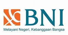 Bank Bni Lowongan Kerja Odp Bank Bni 2018 Liputankarir Com