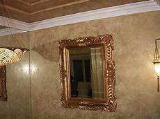 Faux Wall Painting Ideas Modern Painting Ideas And Stylish Faux Finishes For Your