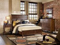 Bedroom Decorating Ideas Cheap 27 Modern Rustic Bedroom Decorating Ideas For Any Home