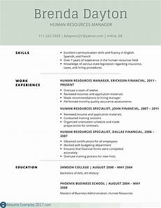 relevant skills for resume examples remarkable resume examples skills resume examples 2019