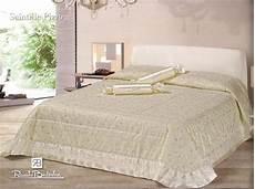 copriletto renato balestra mobili lavelli renato balestra trapunte catalogo