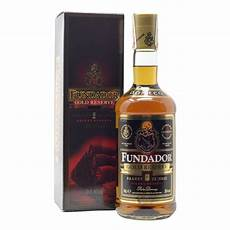 Fundador Light 1 75 Price Philippines Fundador Gold Reserve 700ml Boozy Ph