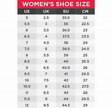 Nike 7y Size Chart Smith Nike Women S Dual Fusion Tr Hit Training Shoe