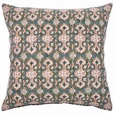 Sofa Pillows Decorative Sets Brown Png Image by Vanka Decorative Pillow In 2020 Decorative Pillows